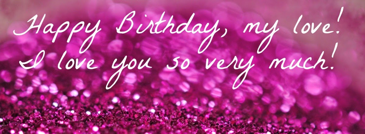 birthday wallpaper for lover ; Happy-birthday-love-greetings-hd-wallpapers-and-images