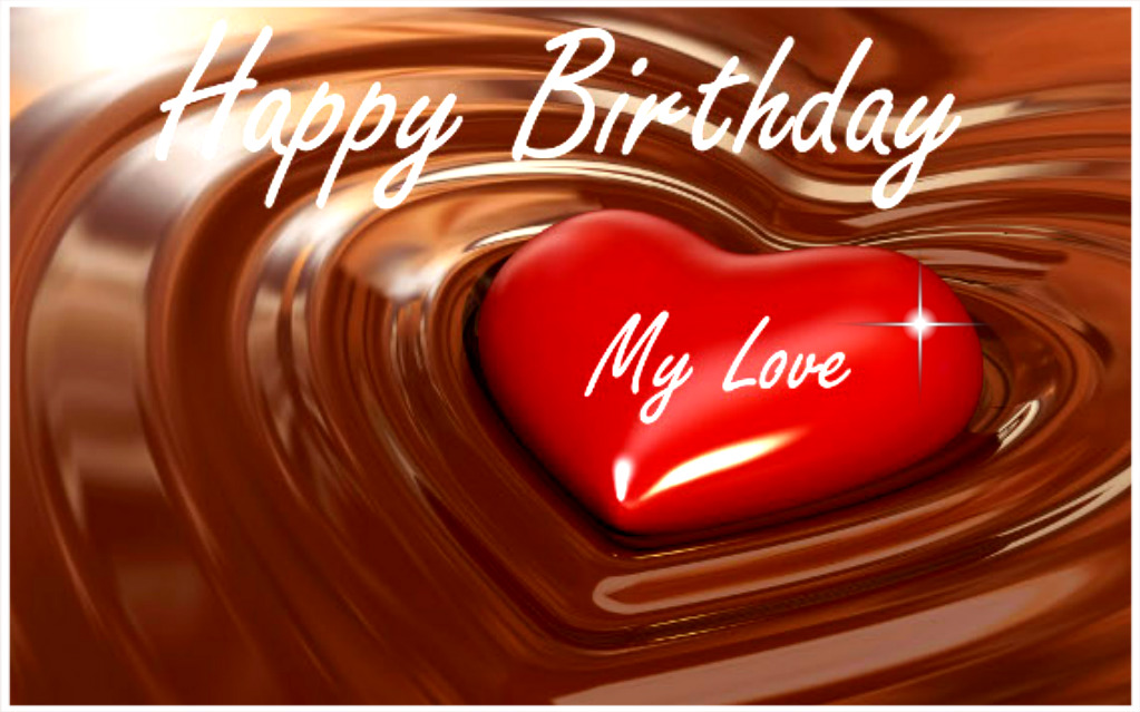 birthday wallpaper for lover ; happybday-latest-images-9