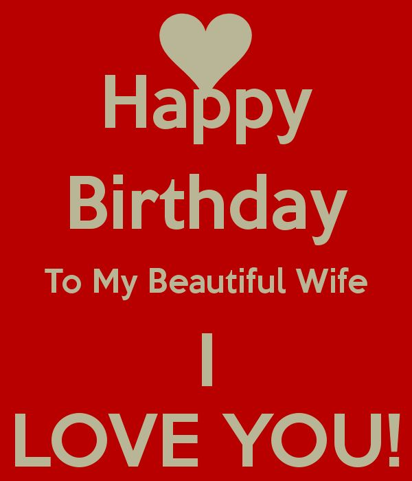 birthday wallpaper for wife ; stunning-happy-birthday-wishes-to-wife-photo-new-happy-birthday-wishes-to-wife-model