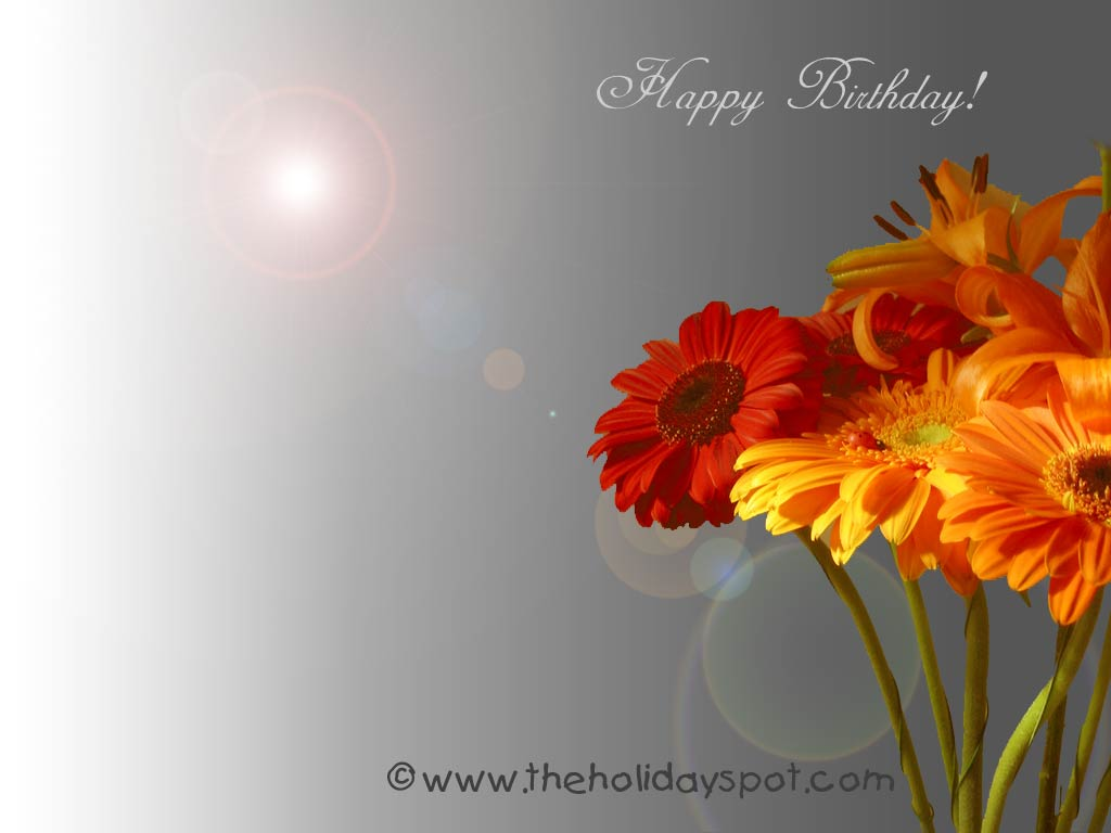 birthday wallpaper hd ; 5484687d6c1f1e324b3c5dc4495812a7