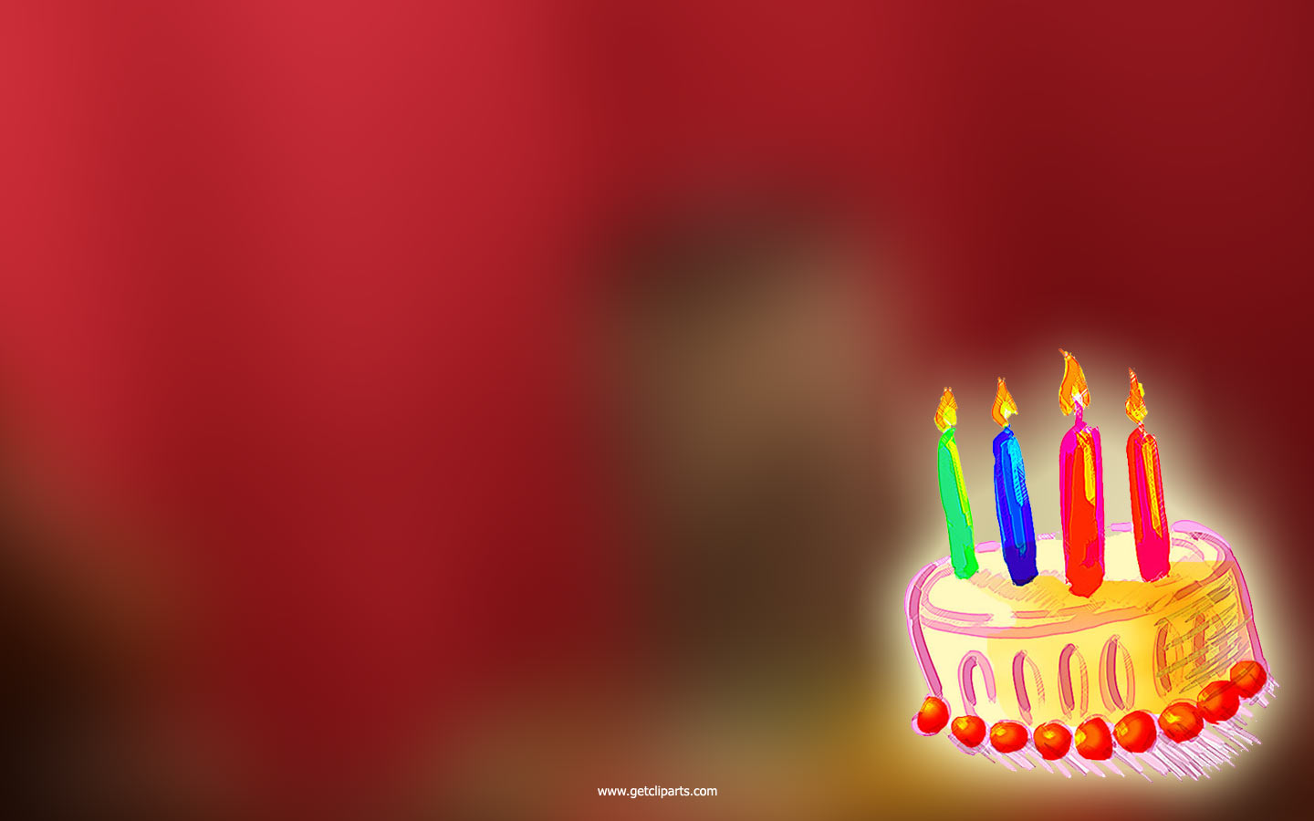 birthday wallpaper hd ; happy-birthday-image-dekstop-hd-wallpaper