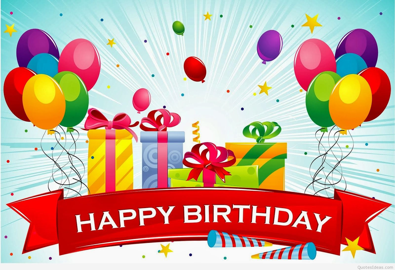 birthday wallpaper images ; Happy-Birthday-Quotes-HD-Wallpapers-And-Images-Free-Download-11