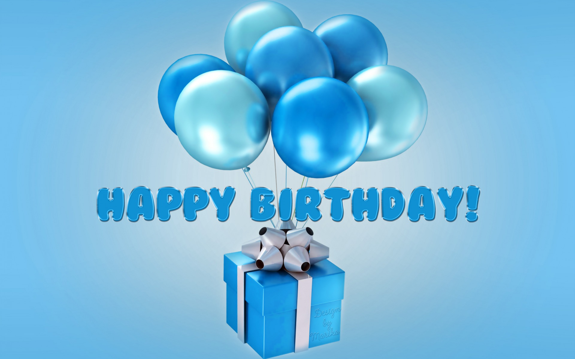 birthday wallpaper images ; Happy-Birthday-Wallpaper-HD-Images-Pictures