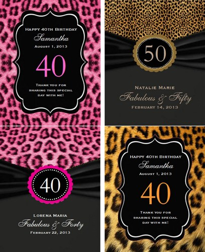 birthday wine label template free ; personalized_birthday_party_wine_bottle_labels_-_sweet_16_40th_50th_3e89892a