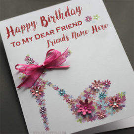 birthday wish picture with name ; Happy-Birthday-Wish-Card-Friend-Name-Print-Pictures-Free-271x271