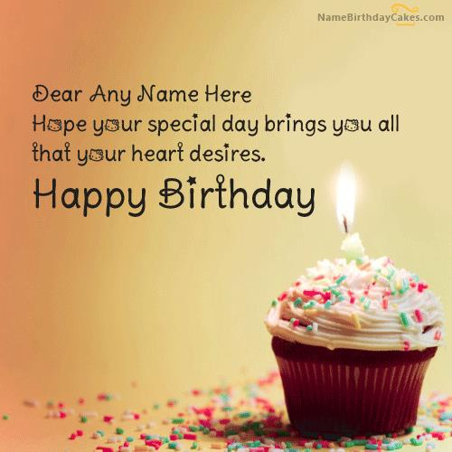 birthday wish picture with name ; cupcake-birthday-wish8a52