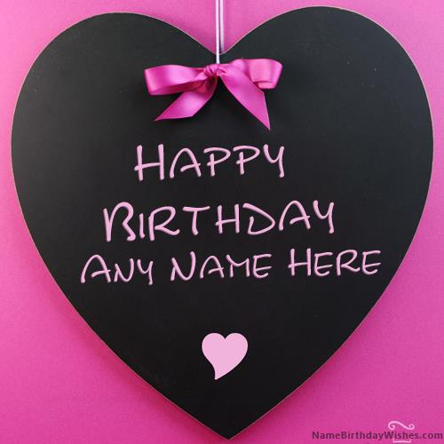 birthday wish picture with name ; heart-pendant-birthday-wishes-with-name6e28