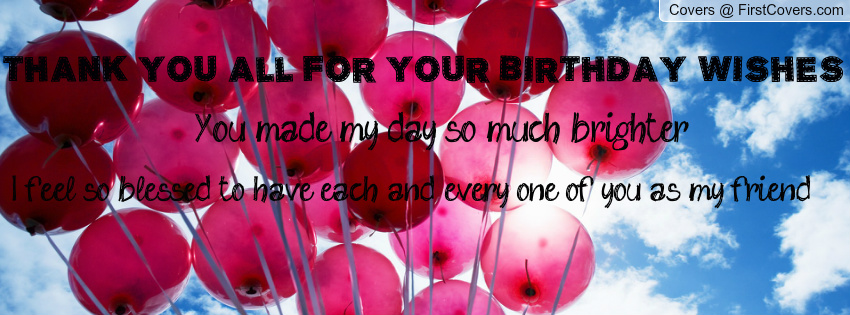 birthday wish pictures for facebook ; 1ed964cfc892b16407bc3a08ae259353