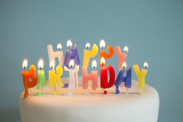 birthday wish pictures for facebook ; Schulmiller-What-Your-Facebook-Birthday-Wish-Says-About-You