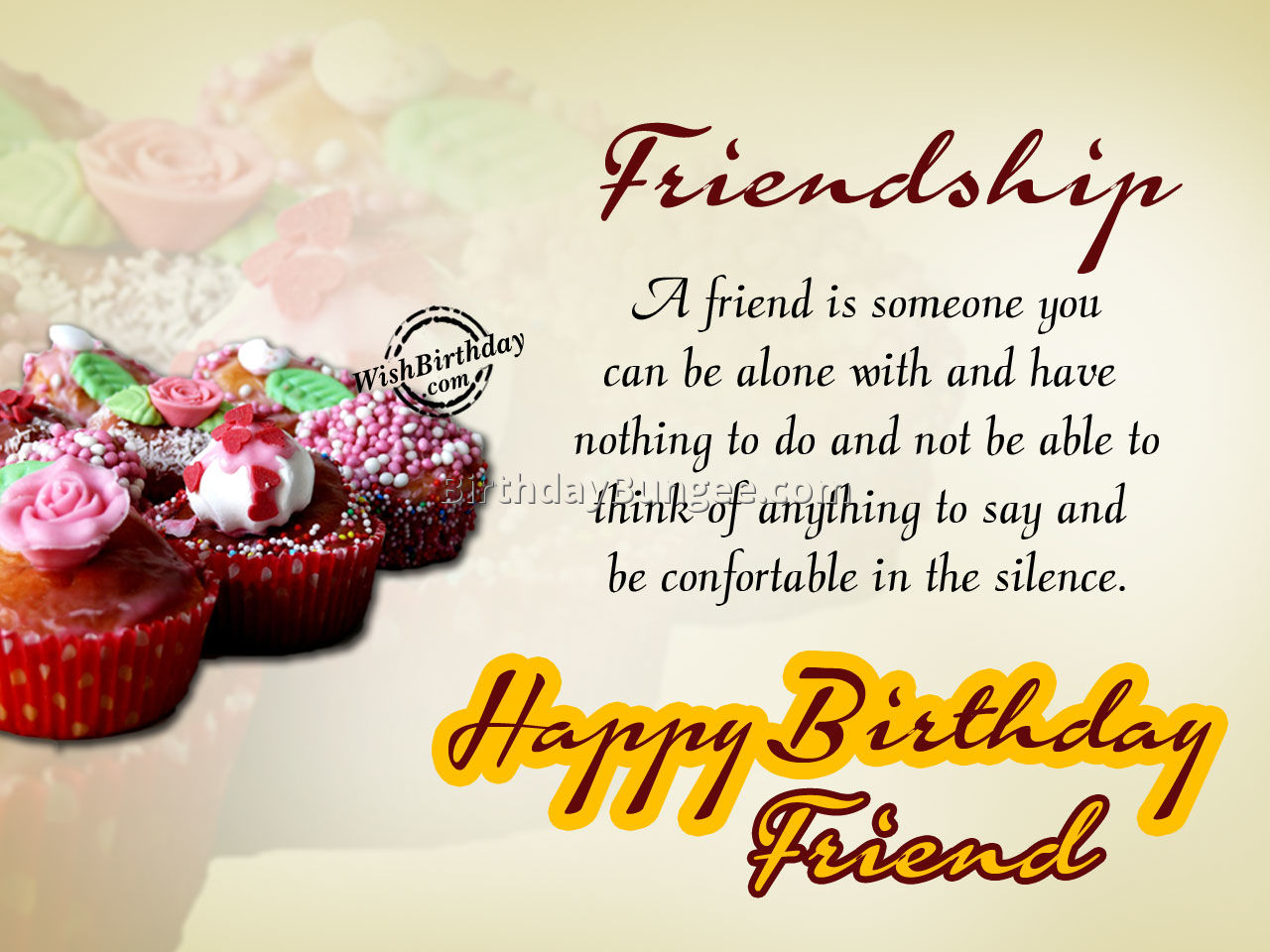 birthday wish pictures for friend ; Birthday-Wishes-For-A-Friend-Examples-With-Birthday-Wishes-To-A-College-Friend-Also-Birthday-Greetings-To-A-Friend-Overseas