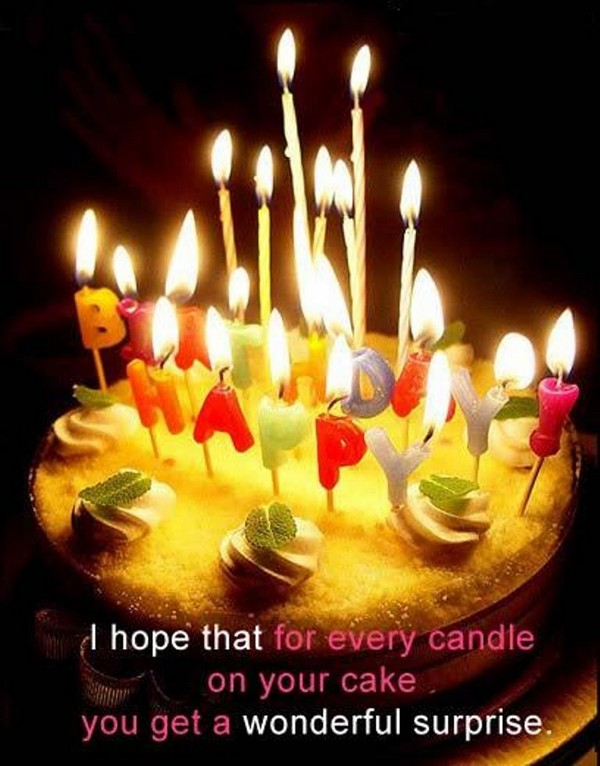 birthday wishes and greeting cards ; 7b1c29ccf93f262a4761e3684aaafb19