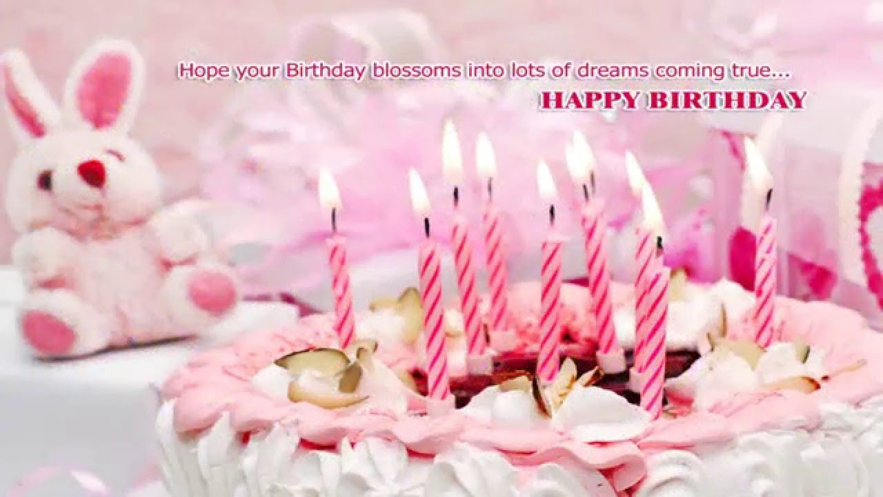 birthday wishes and greeting cards ; Download-Free-Happy-Birthday-Wishes-Greeting-Ecards