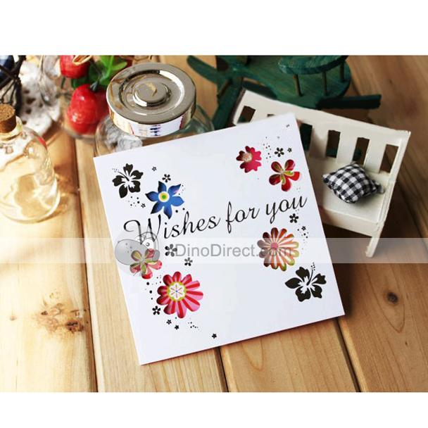 birthday wishes and greeting cards ; greeting-card-birthday-wishes-1-origin