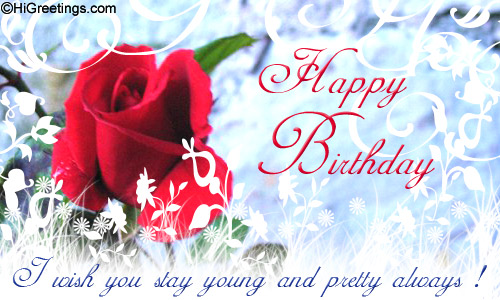 birthday wishes and greeting cards ; kt20d4cb127e