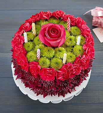 birthday wishes and images ; 148668alt_view1z
