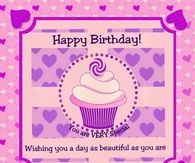 birthday wishes and images ; 312636-Happy-Birthday-