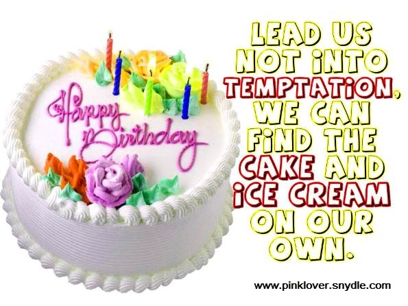 birthday wishes and images ; funny-birthday-wishes-2