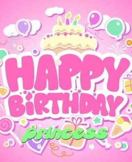 birthday wishes and images ; happy-birthday-granddaughter-11-270x330