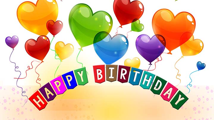 birthday wishes and pictures ; Happy-Birthday-Wishes-for-Lover