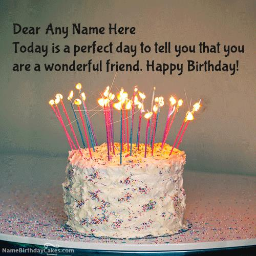 birthday wishes and pictures ; amazing-birthday-wishes-with-name-1402