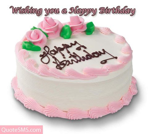 birthday wishes and pictures ; birthday-wishes-images-for-lover