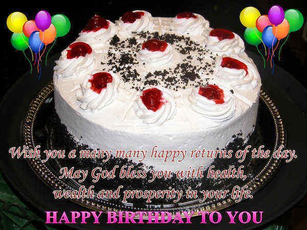birthday wishes and pictures ; wonderful-birthday-wishes-for-friend