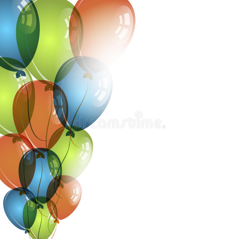birthday wishes background images ; color-balloons-white-background-birthday-wishes-illustration-place-text-50638758