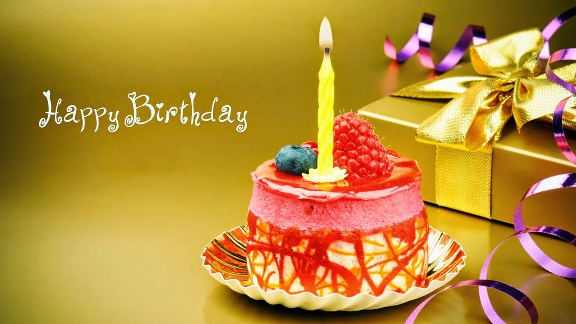 birthday wishes background wallpaper ; Birthday-Wishes-HD-Wallpaper-03570