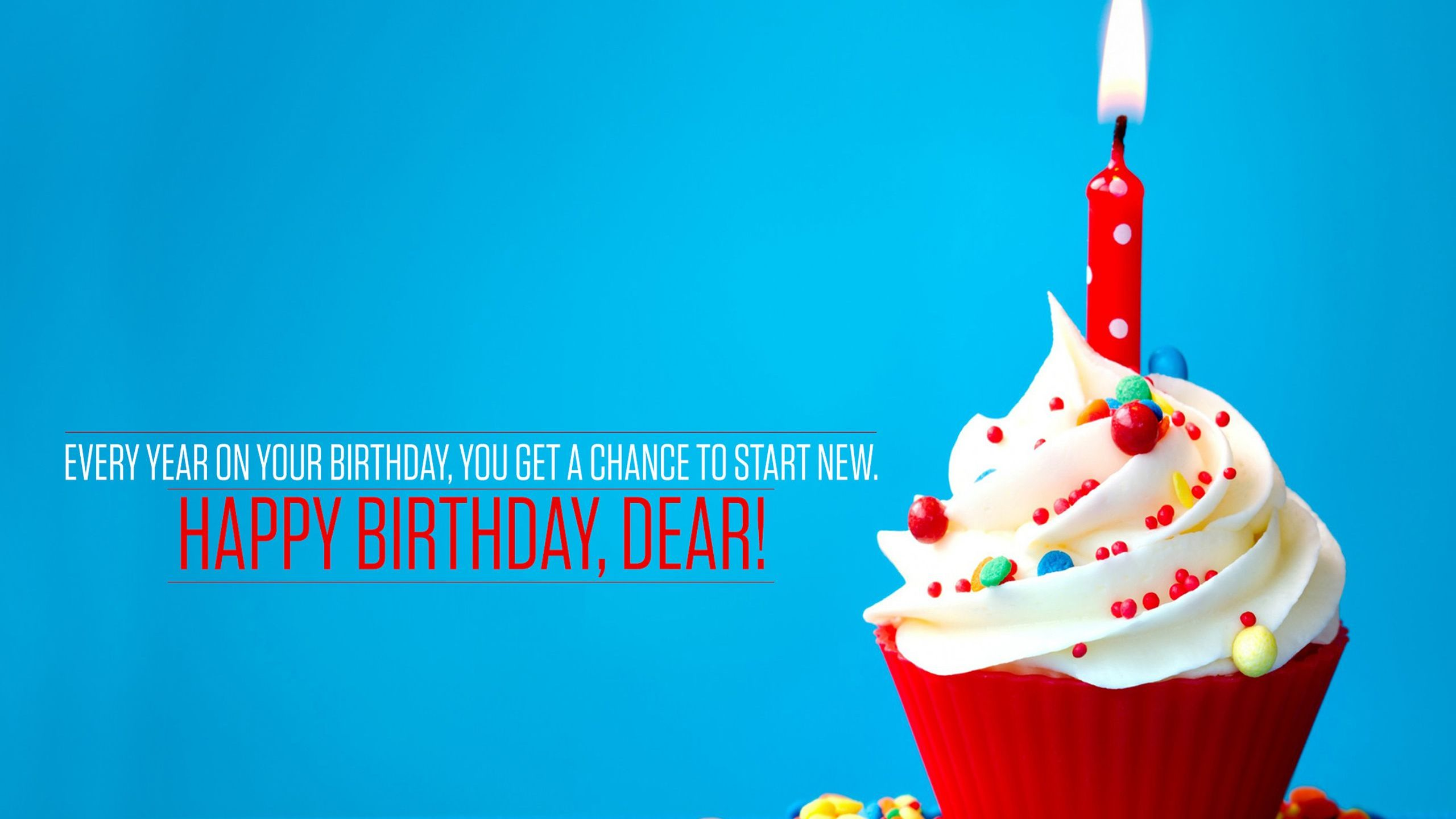birthday wishes background wallpaper ; HD-Happy-Birthday-Wishes-Wallpaper-2560x1440
