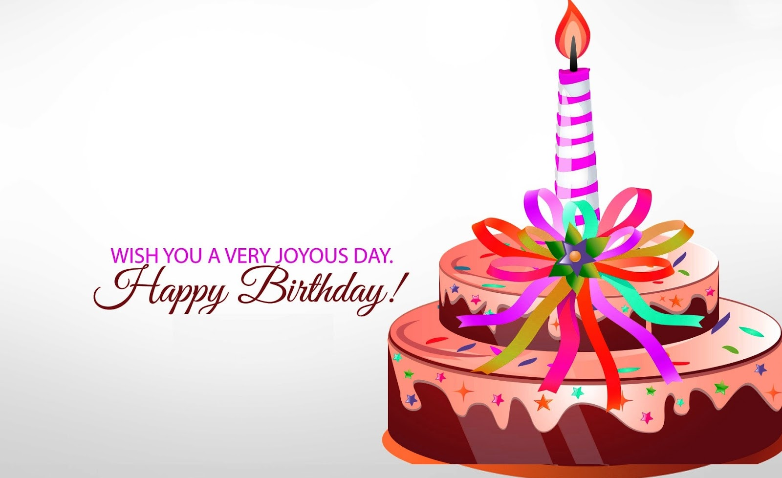 birthday wishes background wallpaper ; Happy%252BBirthday%252BWishes%252BHD%252BImage