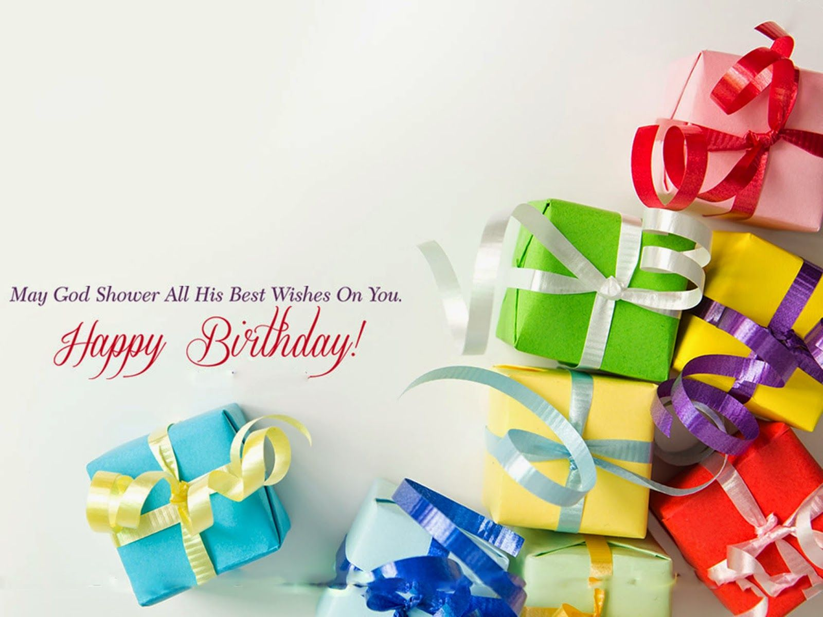 birthday wishes background wallpaper ; ba6e95750f5e774b29f1ac61807025c0