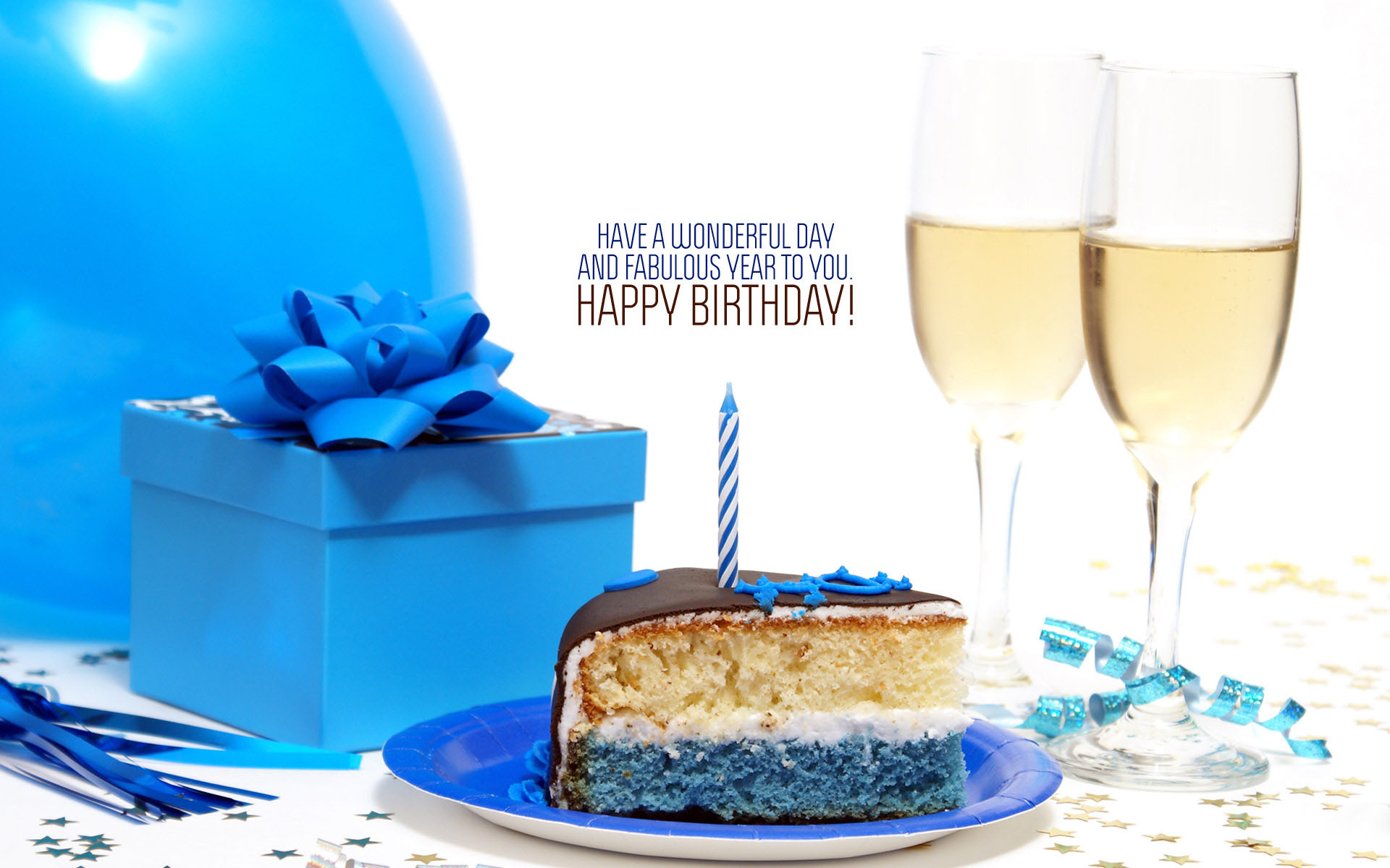 birthday wishes background wallpaper ; e4cc2a41348f949dbe7006104c4d3ab2
