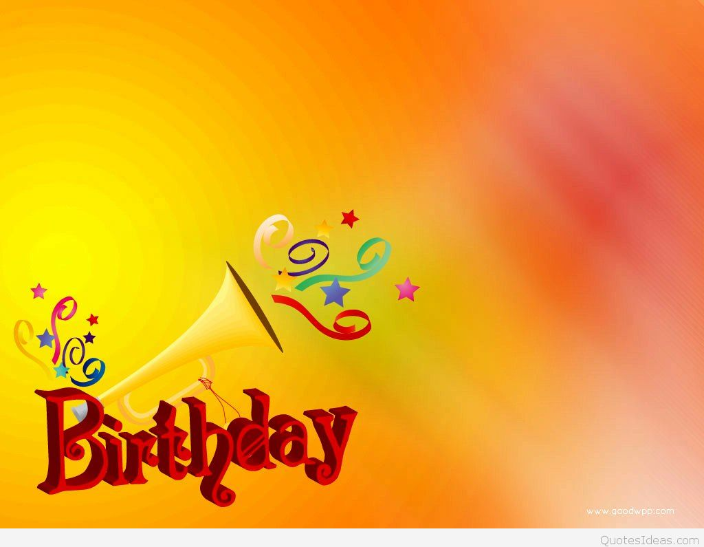 birthday wishes background wallpaper ; e8ef8cc085e9fc10ccc507269325c67c