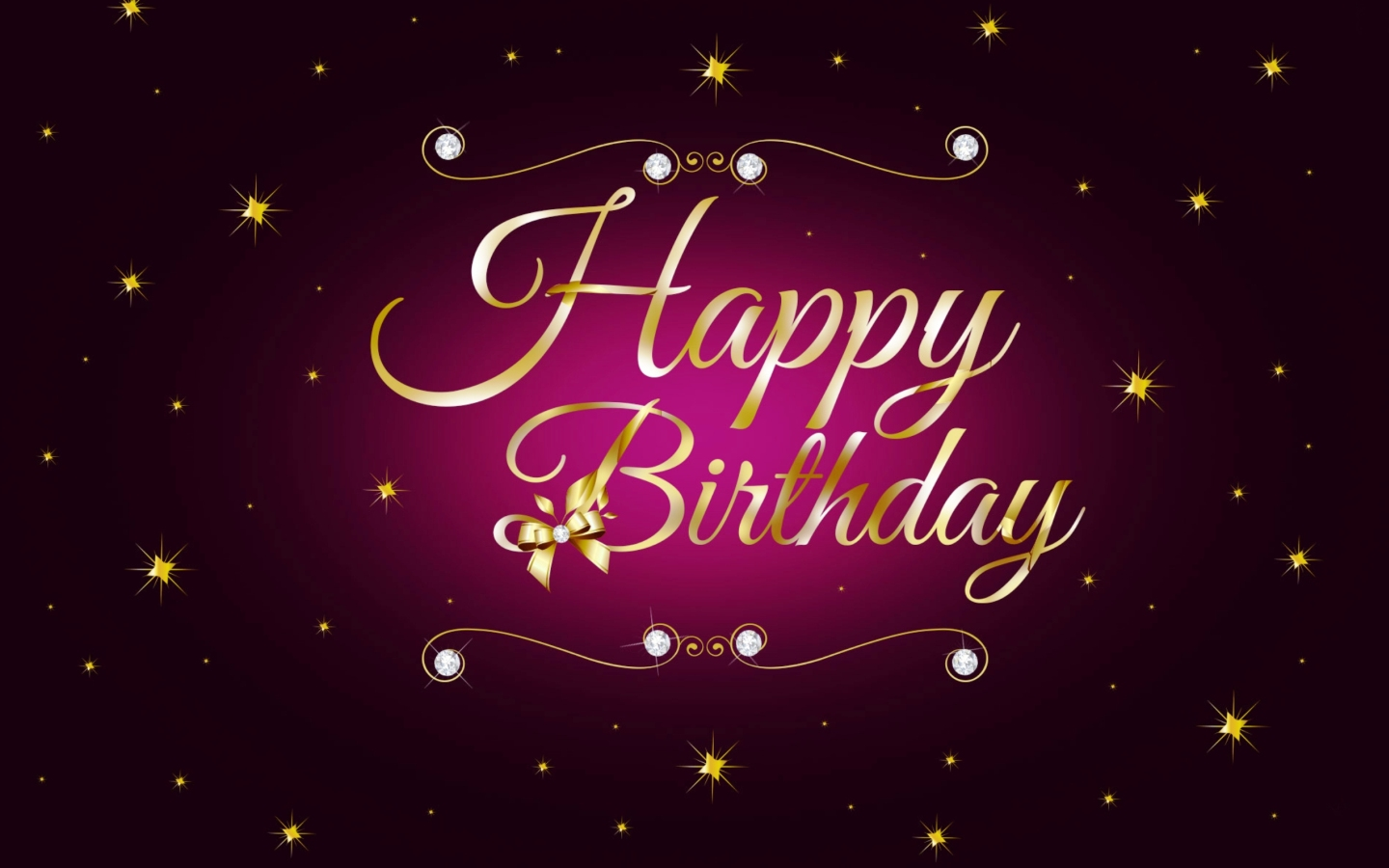 birthday wishes background wallpaper ; happy-birthday-wishes-best-HD-wallpaper
