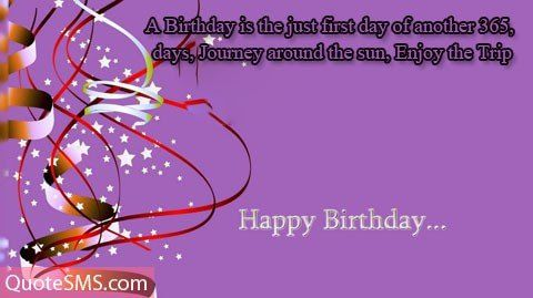 birthday wishes background wallpaper ; ideal-birthday-wishes-background-wallpaper-happy-birthday-images-beautiful-birthday-pictures-free-birthday-wishes-background-wallpaper