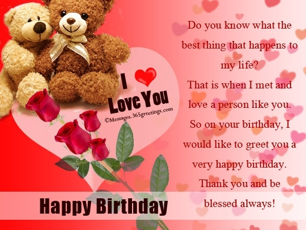 birthday wishes card for husband ; romantic-birthday-wishes-for-husband-365greetings-with-romantic-birthday-cards-for-husband