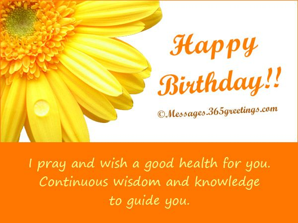 birthday wishes christian message ; charming-ideas-christian-birthday-greetings-images-best-25-on-pinterest