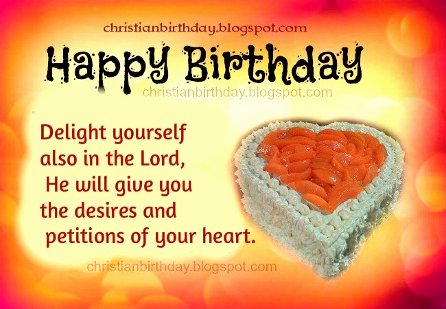 birthday wishes christian message ; happy-birthday-wishes-in-christian-unique-religious-birthday-wishes-for-son-birthday-wishes-and-messages-of-happy-birthday-wishes-in-christian
