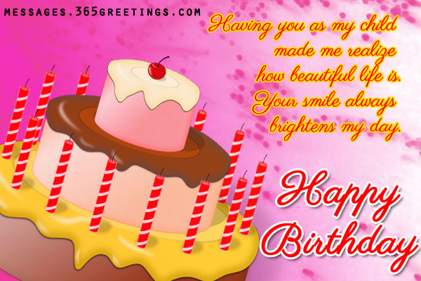 birthday wishes daughter greeting card ; birthday-wishes-for-daughter-messages-greetings-and-wishes-766413