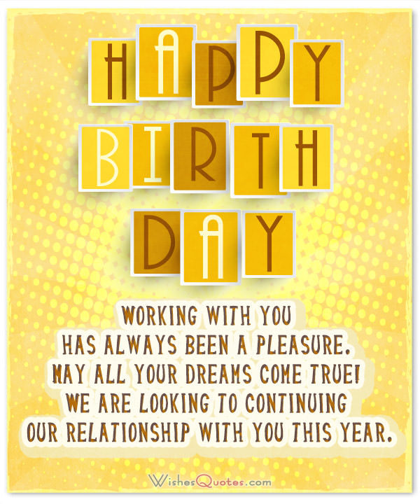 birthday wishes email message ; Birthday-Wishe-for-Client-or-Customer-600x720