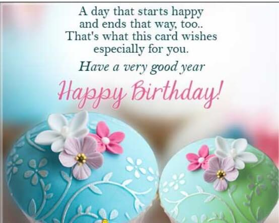 birthday wishes email message ; birthday-wishes-messages-and-images