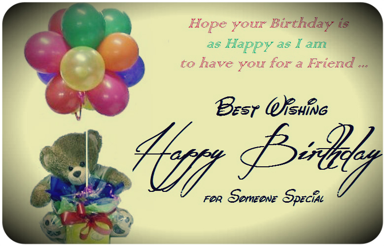 birthday wishes email message ; cb3b1c4a1e51562ec48a5950694a346f