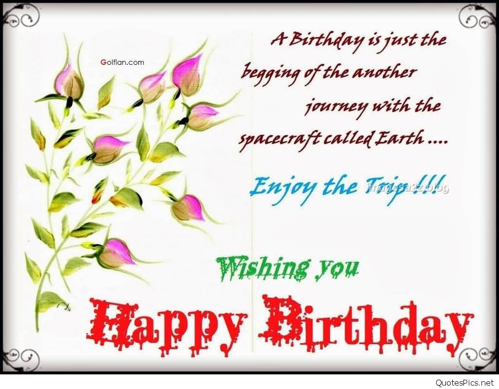 birthday wishes for brother greeting cards ; Nice-Message-Birthday-Wishes-For-Brother-In-Law-Greetings