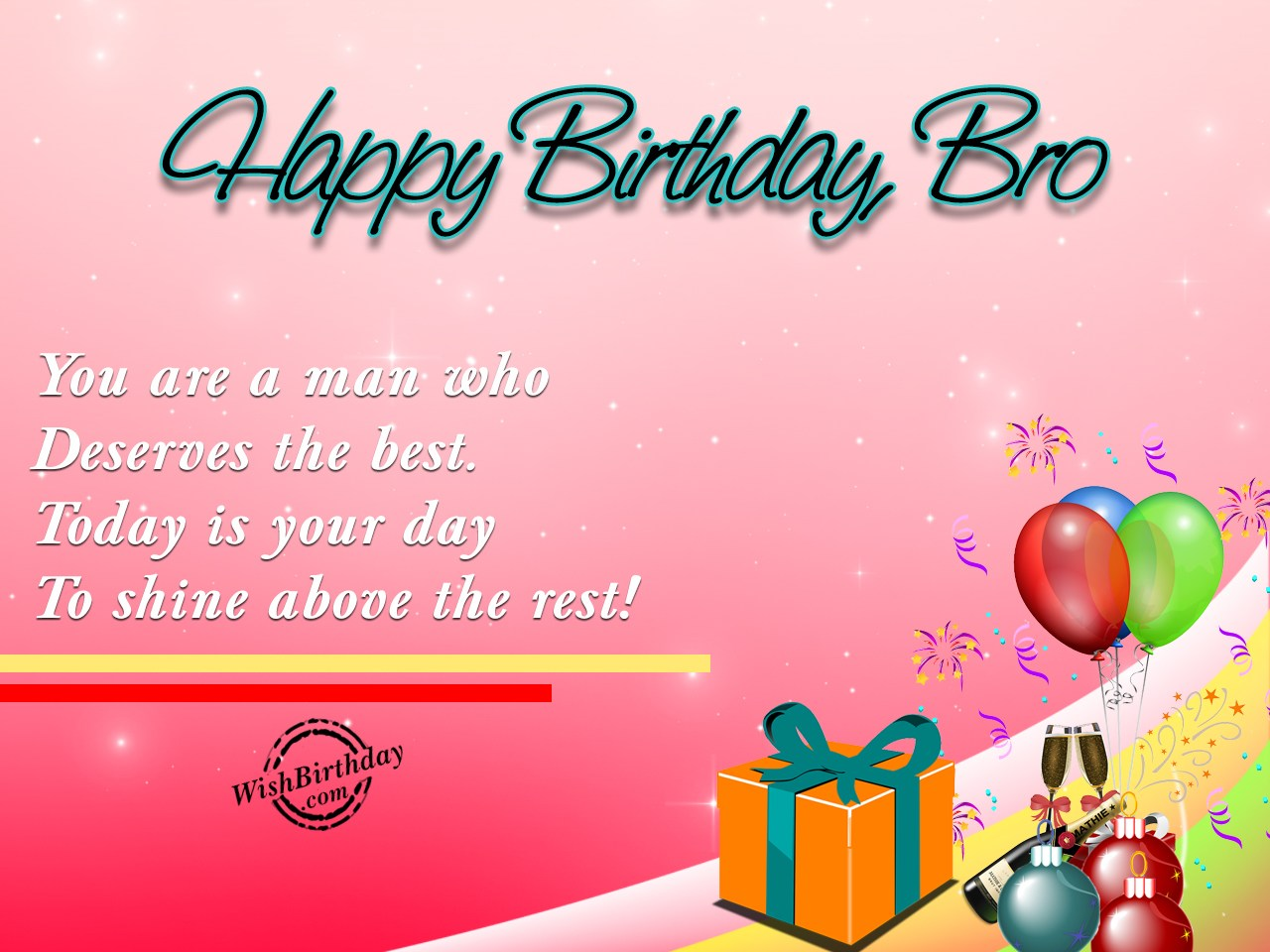 birthday wishes for brother greeting cards ; b2c55a39a04606a57e95b618ec7c138b