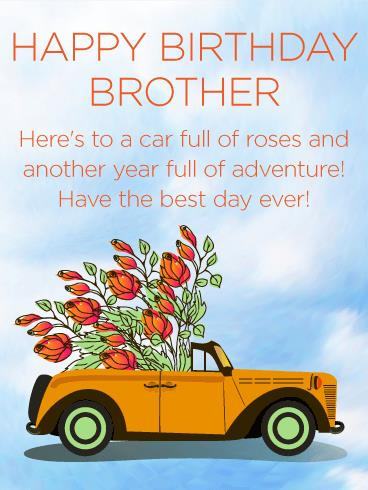 birthday wishes for brother greeting cards ; b_day_fbr34-016b64e3a0fd9a170603219d36262fc7