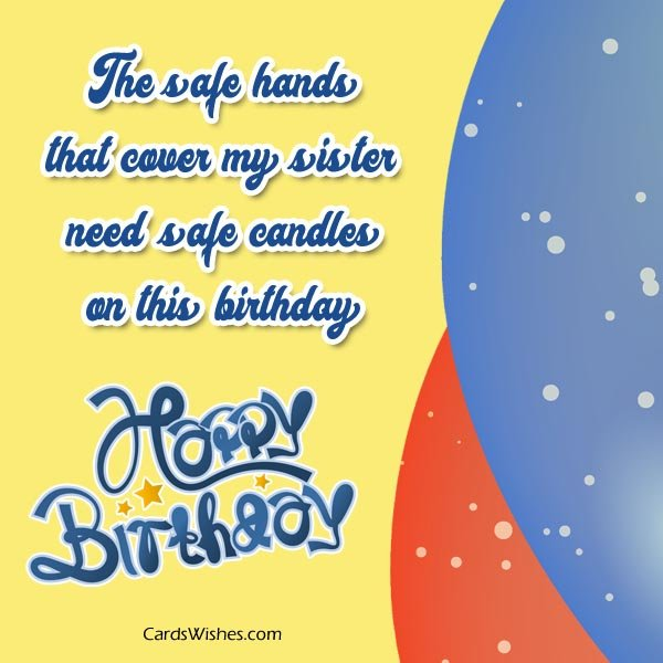 birthday wishes for brother greeting cards ; birthday-greetings-for-brother-in-law
