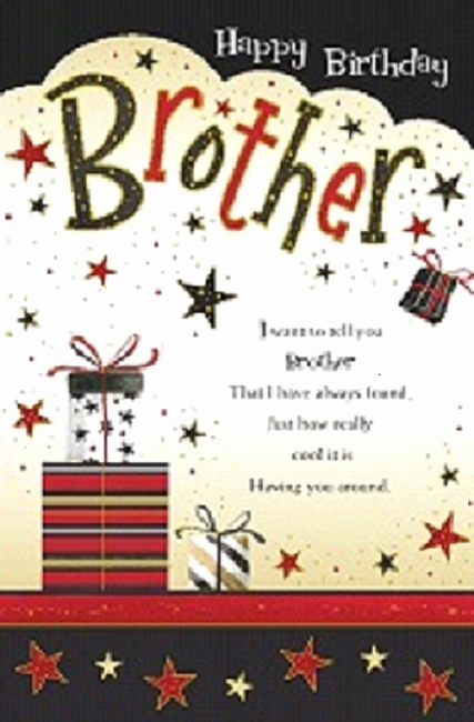 birthday wishes for brother greeting cards ; birthday-wishes-for-brother-greeting-cards-beautiful-brother-birthday-greetings-of-birthday-wishes-for-brother-greeting-cards
