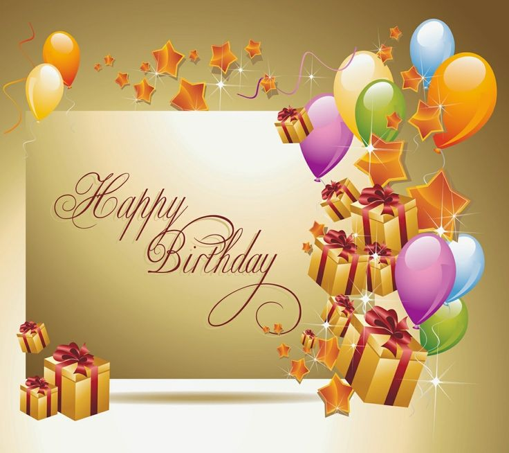 birthday wishes for brother greeting cards ; ef58f3bd8f32678f8b71efff2d140b39--happy-birthday-wishes-birthday-greetings