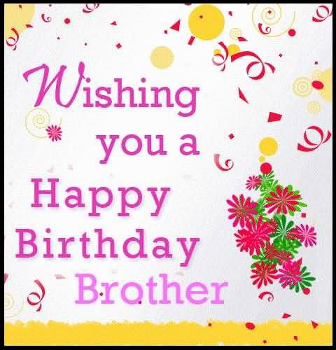 birthday wishes for brother greeting cards ; fancy-birthday-wishes-for-brother-online-stunning-birthday-wishes-for-brother-pattern