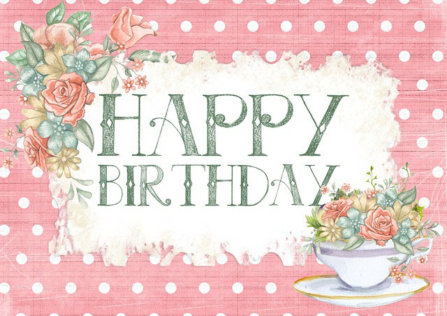 birthday wishes for brother greeting cards ; happy-birthday-greeting-cards